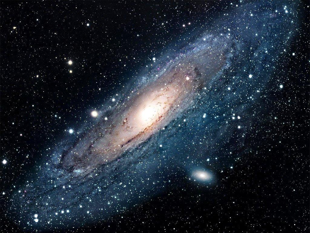 Galassia osservatorio polifunzionale del chianti opc for Foto galassie hd